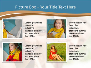 0000079155 PowerPoint Template - Slide 14