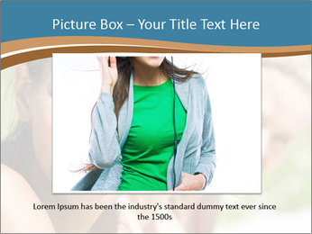 0000079155 PowerPoint Template - Slide 16
