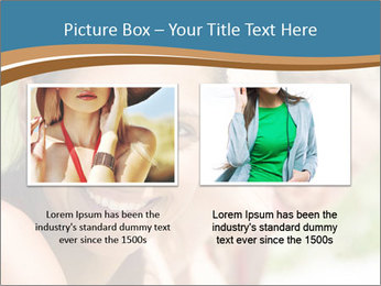0000079155 PowerPoint Template - Slide 18
