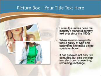 0000079155 PowerPoint Template - Slide 20