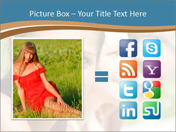 0000079155 PowerPoint Template - Slide 21