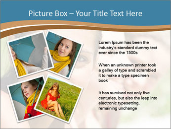 0000079155 PowerPoint Template - Slide 23