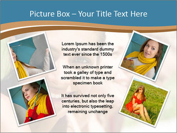 0000079155 PowerPoint Template - Slide 24