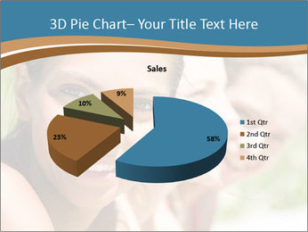 0000079155 PowerPoint Template - Slide 35