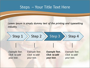 0000079155 PowerPoint Template - Slide 4