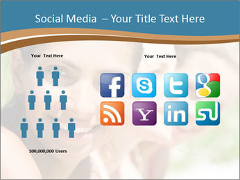 0000079155 PowerPoint Template - Slide 5