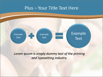 0000079155 PowerPoint Template - Slide 75