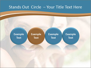 0000079155 PowerPoint Template - Slide 76