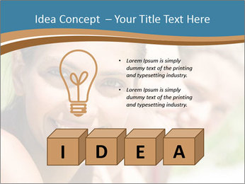 0000079155 PowerPoint Template - Slide 80