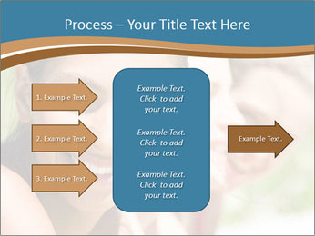 0000079155 PowerPoint Template - Slide 85
