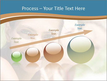 0000079155 PowerPoint Template - Slide 87