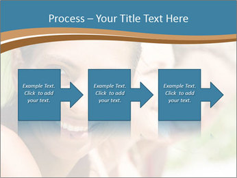 0000079155 PowerPoint Template - Slide 88