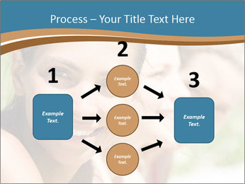 0000079155 PowerPoint Template - Slide 92