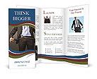 0000079156 Brochure Template