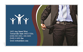 0000079156 Business Card Templates