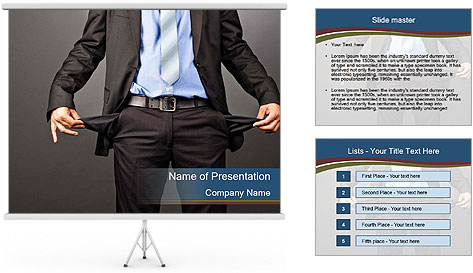 0000079156 PowerPoint Template