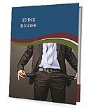 0000079156 Presentation Folder
