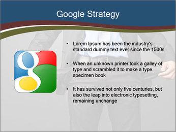 0000079156 PowerPoint Templates - Slide 10