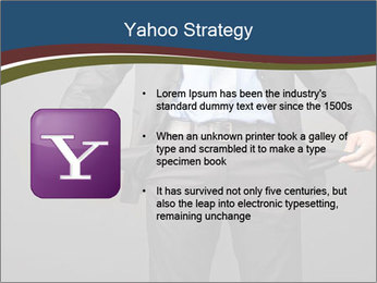 0000079156 PowerPoint Templates - Slide 11