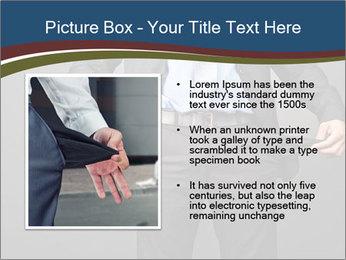 0000079156 PowerPoint Templates - Slide 13