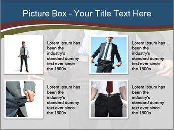 0000079156 PowerPoint Templates - Slide 14