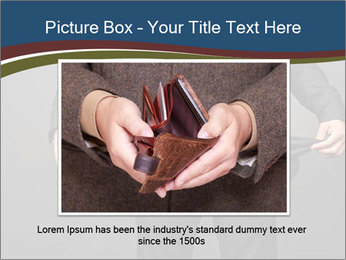 0000079156 PowerPoint Templates - Slide 15