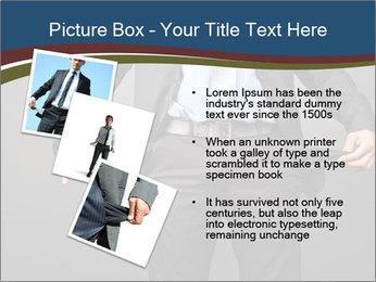 0000079156 PowerPoint Templates - Slide 17