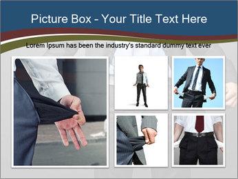0000079156 PowerPoint Templates - Slide 19
