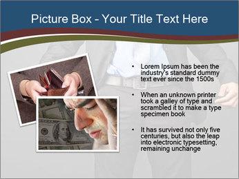 0000079156 PowerPoint Templates - Slide 20