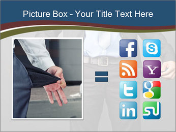 0000079156 PowerPoint Templates - Slide 21