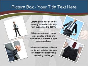 0000079156 PowerPoint Templates - Slide 24
