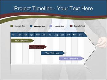 0000079156 PowerPoint Templates - Slide 25