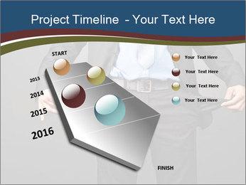 0000079156 PowerPoint Templates - Slide 26
