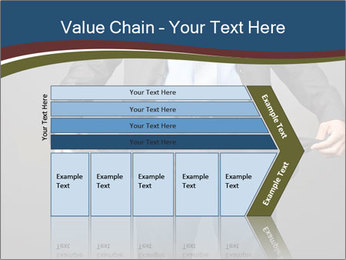 0000079156 PowerPoint Templates - Slide 27