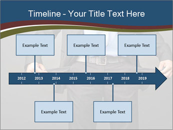 0000079156 PowerPoint Templates - Slide 28