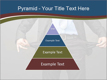 0000079156 PowerPoint Templates - Slide 30