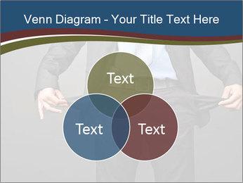 0000079156 PowerPoint Templates - Slide 33