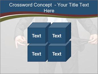 0000079156 PowerPoint Templates - Slide 39