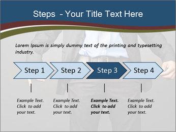 0000079156 PowerPoint Templates - Slide 4