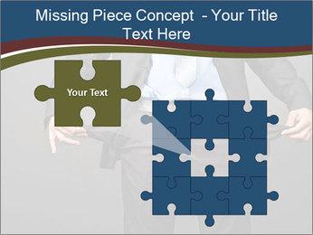 0000079156 PowerPoint Templates - Slide 45