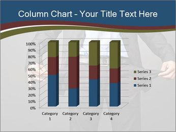 0000079156 PowerPoint Templates - Slide 50