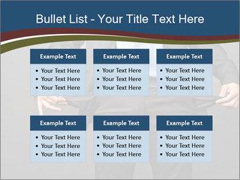 0000079156 PowerPoint Templates - Slide 56