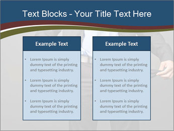 0000079156 PowerPoint Templates - Slide 57