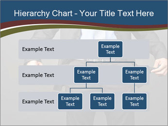 0000079156 PowerPoint Templates - Slide 67