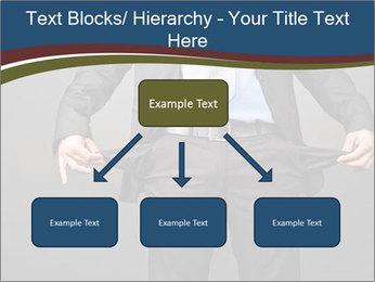 0000079156 PowerPoint Templates - Slide 69