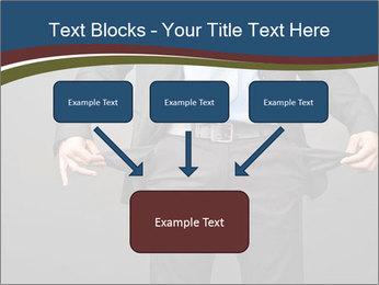 0000079156 PowerPoint Templates - Slide 70