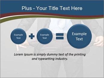 0000079156 PowerPoint Templates - Slide 75