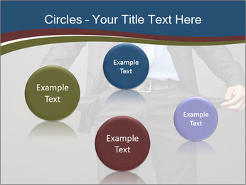 0000079156 PowerPoint Templates - Slide 77