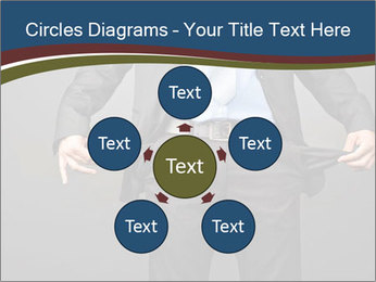 0000079156 PowerPoint Templates - Slide 78