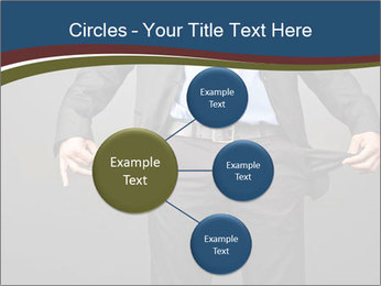 0000079156 PowerPoint Templates - Slide 79